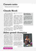 Circuit xl - Page 4