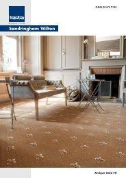 Sandringham Wilton