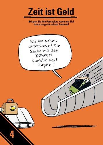 Kapitel als PDF - Flughafen Wien