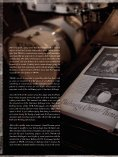 Drums and Hardware - Page 6