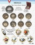 MEDALS - Page 3