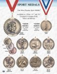 MEDALS - Page 4