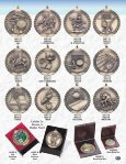 MEDALS - Page 5