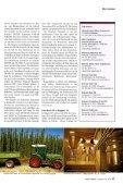 Pauli Cuisine - und Mittelbrauereien - Seite 2