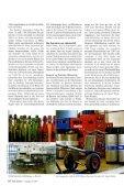 Pauli Cuisine - und Mittelbrauereien - Seite 3