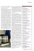 Pauli Cuisine - und Mittelbrauereien - Seite 4