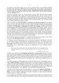 Rundbrief 3 Ostern 2009 - Gymnasium Thomaeum Kempen - Page 2