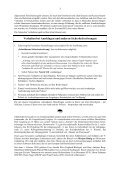 Rundbrief 3 Ostern 2009 - Gymnasium Thomaeum Kempen - Page 3
