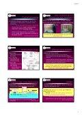 Episode & Semantic Episodic Memory Learning & Memory - Page 2