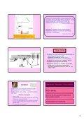 Long QT syndrome (LQTS) 1 - Page 2