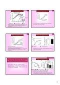 Long QT syndrome (LQTS) 1 - Page 5