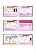 Long QT syndrome (LQTS) 1 - Page 6