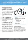 Premier Quatro - Page 5