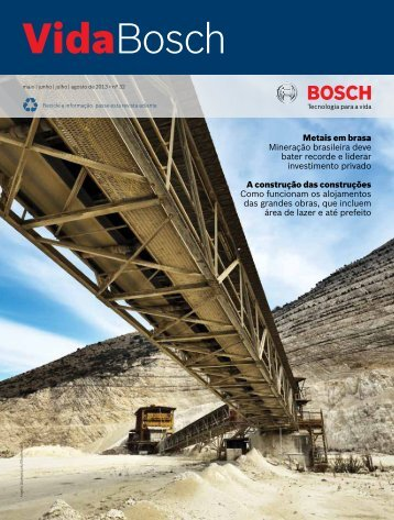 Download - Bosch