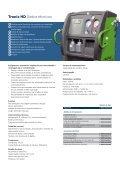 Folheto Informativo - Bosch - Page 4