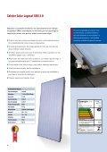Catálogo - Bosch - Page 4