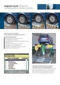 Linha de Inspeção Veicular - Page 3