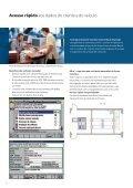 Linha de Inspeção Veicular - Page 6