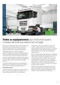 Equipamentos de teste para veículos diesel - Page 3