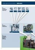 Equipamentos de teste para veículos diesel - Page 4