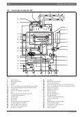 Manual Aparelho para aquecimento central - BW 30AE - Bosch - Page 7