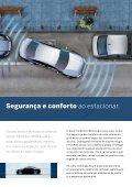 Sensor de Estacionamento - Bosch - Page 3