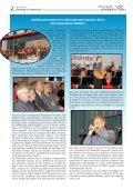 mitteilungen des landratsamtes - Gemeinde Königsbach-Stein - Page 2