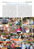 mitteilungen des landratsamtes - Gemeinde Königsbach-Stein - Page 4