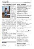 mitteilungen des landratsamtes - Gemeinde Königsbach-Stein - Page 5
