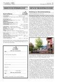 mitteilungen des landratsamtes - Gemeinde Königsbach-Stein - Page 7