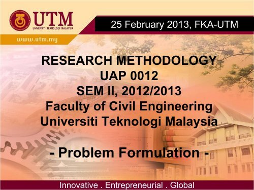 E thesis fka utm should i help my child with homework