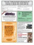 Kreuzlingen – Konstanz: der grenzüberschreitende Flohmarkt - Seite 2