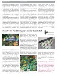 Kreuzlingen – Konstanz: der grenzüberschreitende Flohmarkt - Seite 7