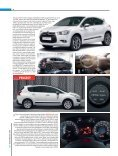 FORD C-MAX - Page 4