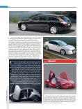 FORD C-MAX - Page 6