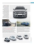 FORD C-MAX - Page 7