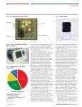 ultra-lowpower - Page 3