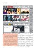.Bündner Sonderfall - Bündner Anzeiger - Seite 2