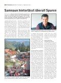 .Bündner Sonderfall - Bündner Anzeiger - Seite 4