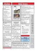 .Bündner Sonderfall - Bündner Anzeiger - Seite 6