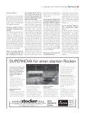 .Bündner Sonderfall - Bündner Anzeiger - Seite 7