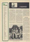 AMATEUR RADIO - Page 4