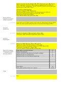 Technologie XML - Instytut Informatyki Stosowanej - Page 2