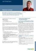Antwerpen - Page 2