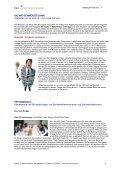 VMT Newsletter - Heidi M. Zöllig, Bruno L. Catellani - Seite 2