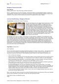 VMT Newsletter - Heidi M. Zöllig, Bruno L. Catellani - Seite 3