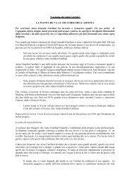 La mano che aiuta l (.pdf)