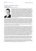 Download Newsletter PDF - Heidi M. Zöllig, Bruno L. Catellani - Seite 3