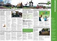 Infopagina week 51 - Gemeente Coevorden