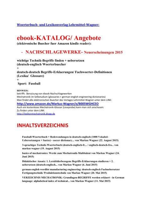 bestseller ebooks